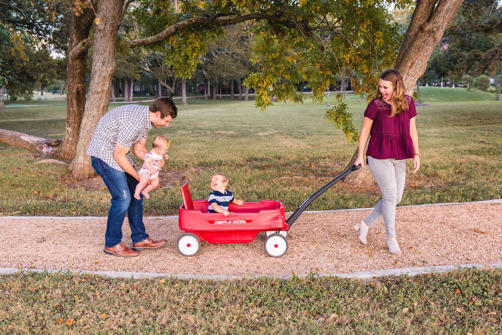 Houston Family Photographer17.jpg