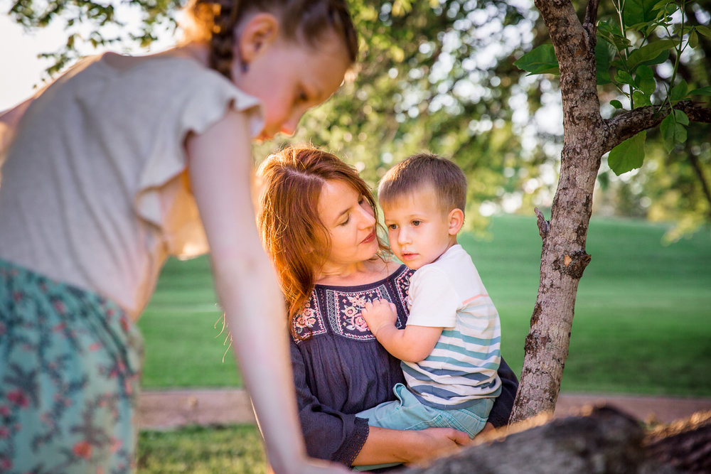Houston Family Photographer42.jpg