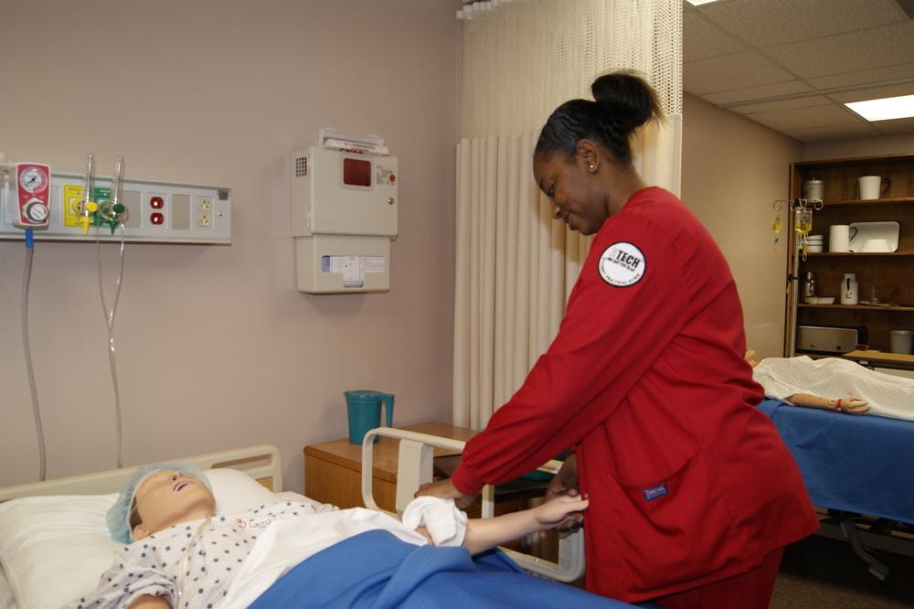 SAUT Nursing.JPG