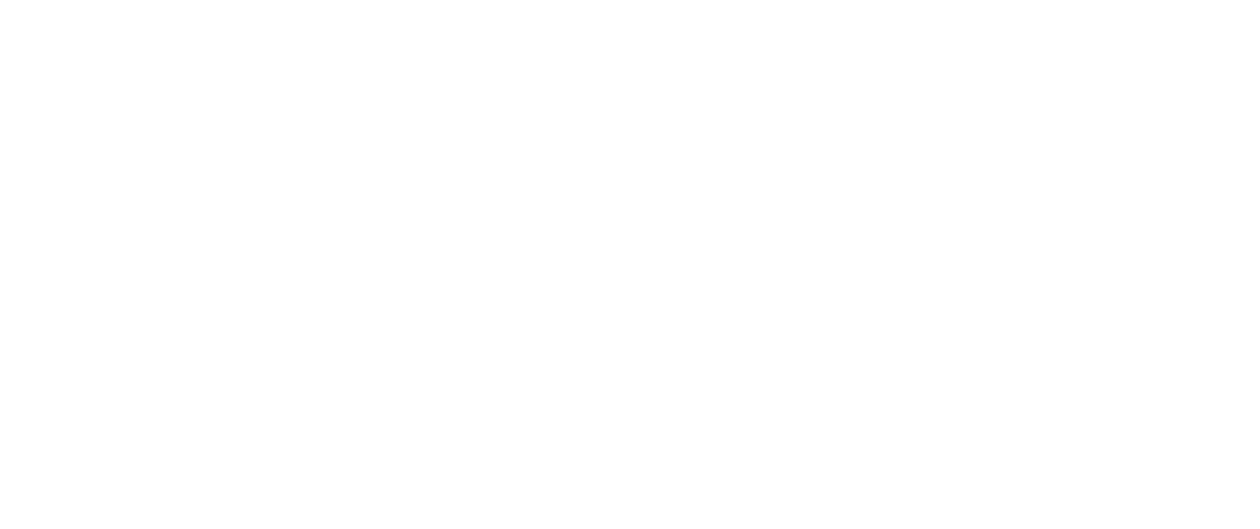Arkansas Community Colleges