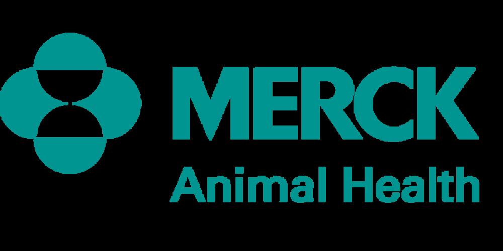 Merck-Animal-Health