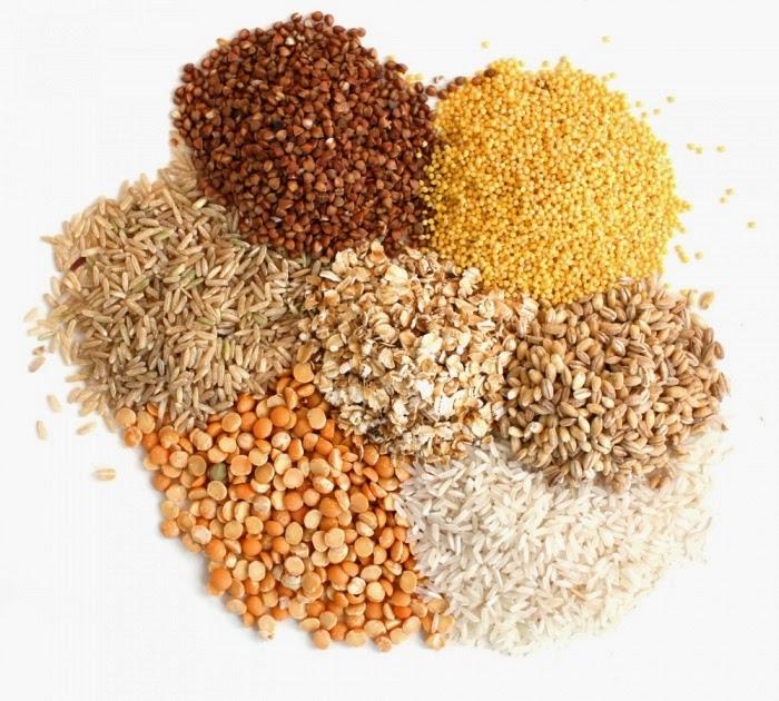 grains-grain-free-diet