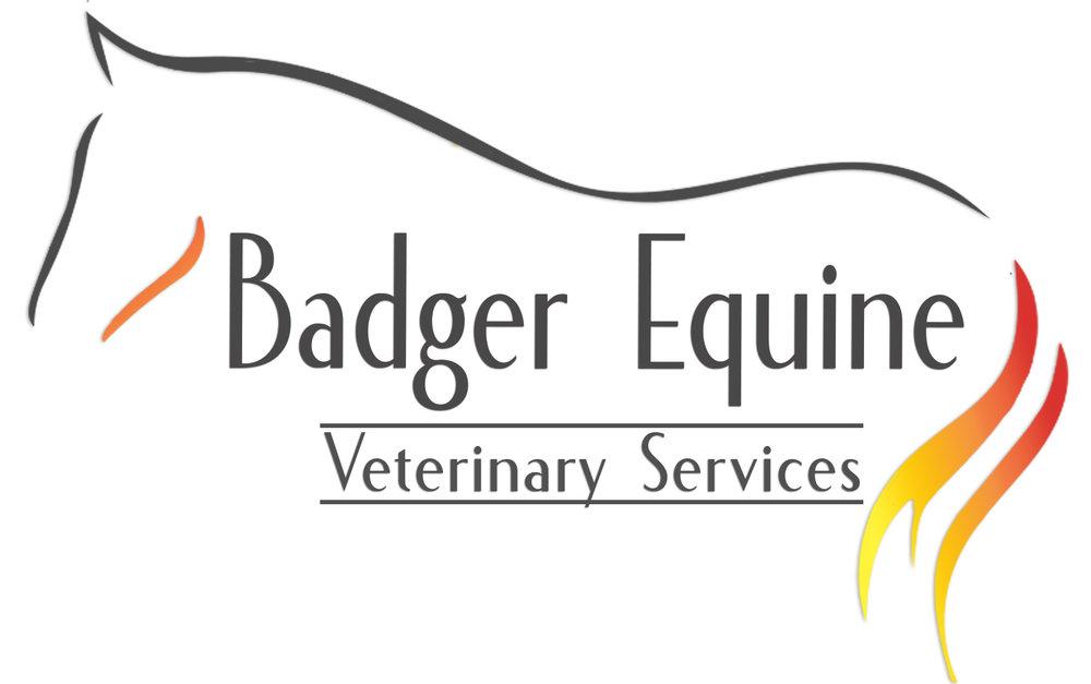Badger Equine Logo .jpg