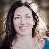 Ellen BoedeR psychotherapist
