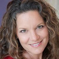 Lisa schrader   Founder, Awakening Shakti