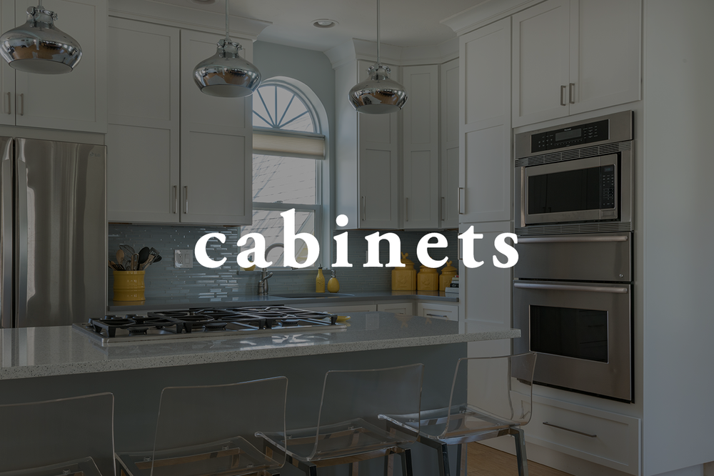 tile-cabinets.png