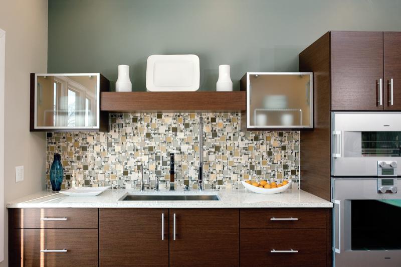 Cabinets4.jpg