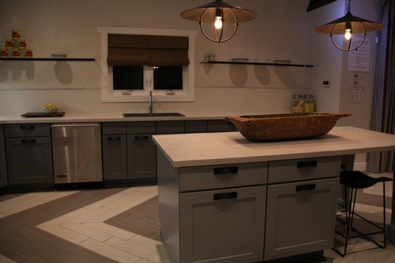 kitchen cabinet lines. Cabinets6 jpg Cabinets  Terrene of New England
