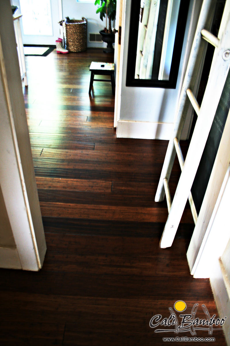 Floors2.jpg