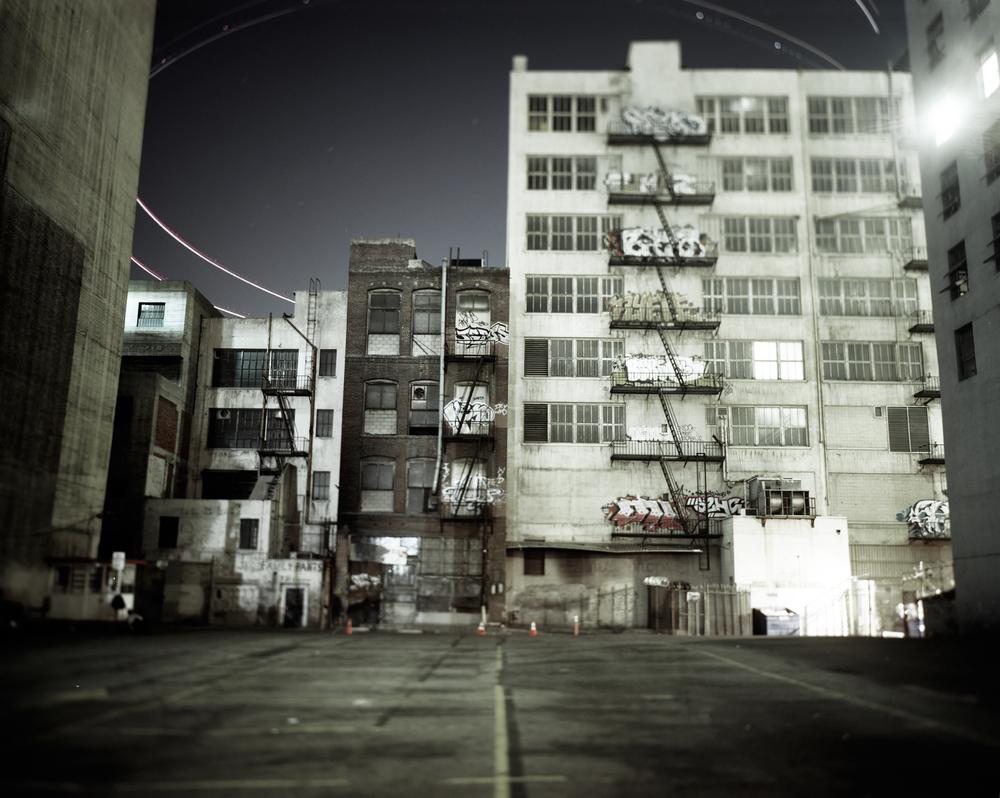 HILL STREET LOT.jpg