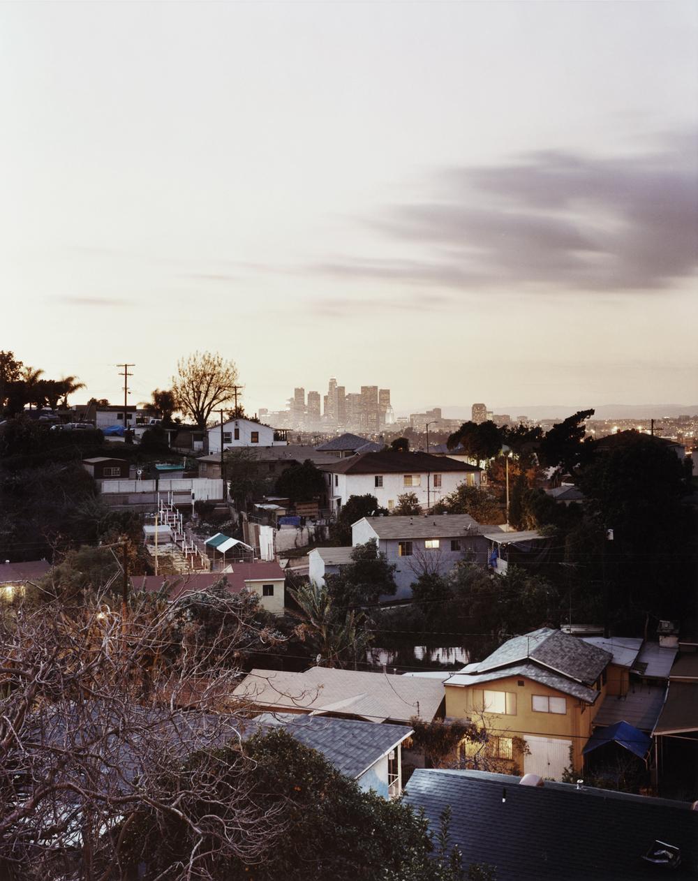 baldwin hills view.jpg