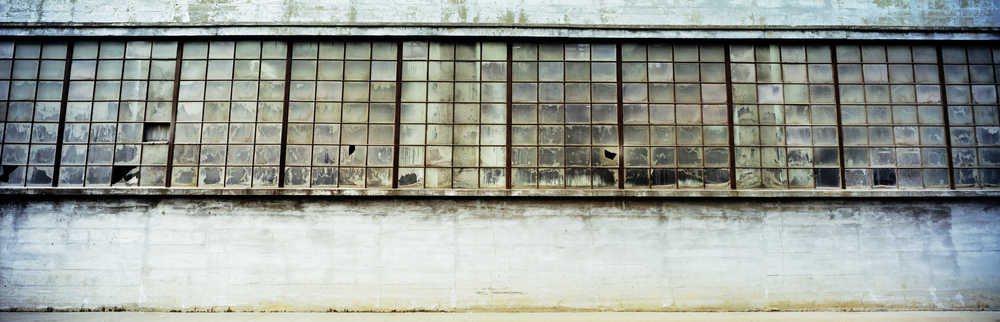 CEMENT WINDOWS.jpg