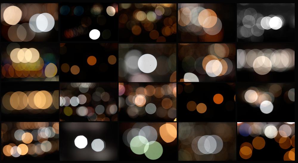 BUBBLES SYMPHONY 1.jpg