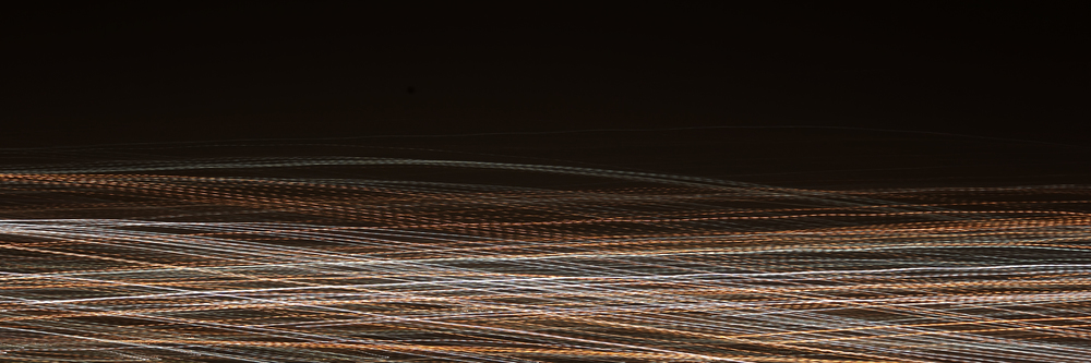 fwy lines.jpg
