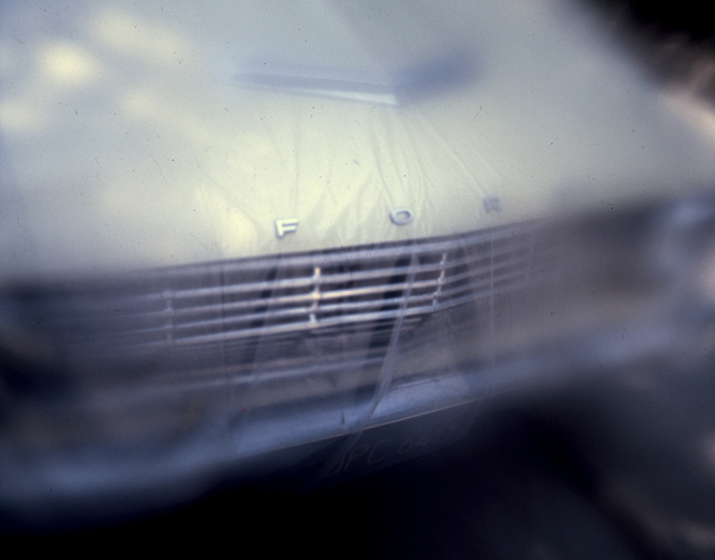 ford-1.jpg