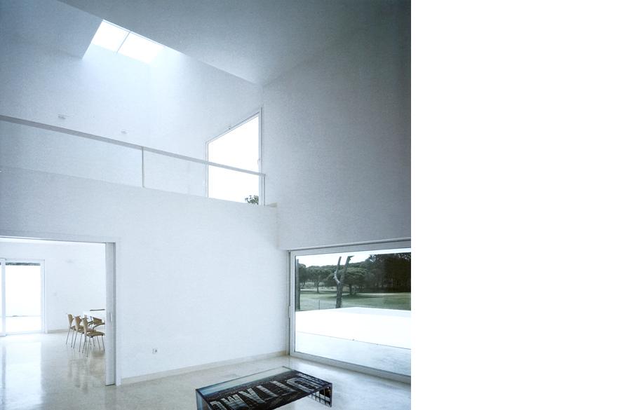 01_white-house.jpg