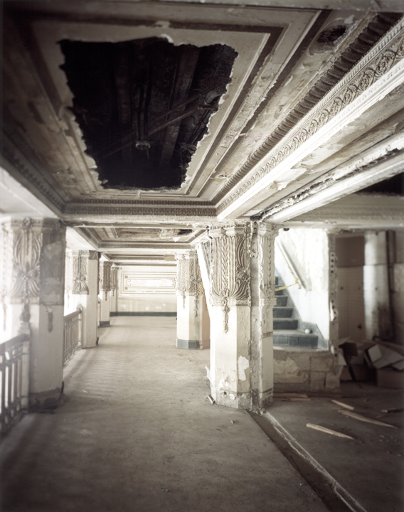 DB20-mezzanine.jpg