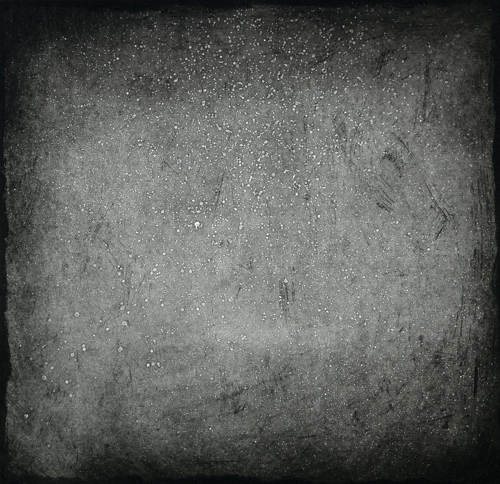 JT_2.jpg