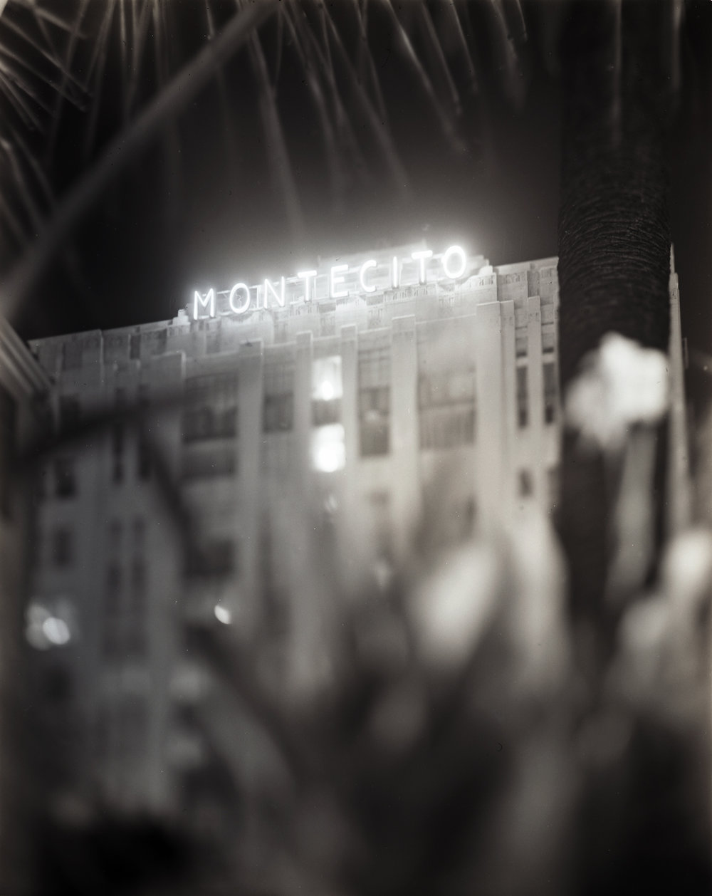 MONTECITO.jpg