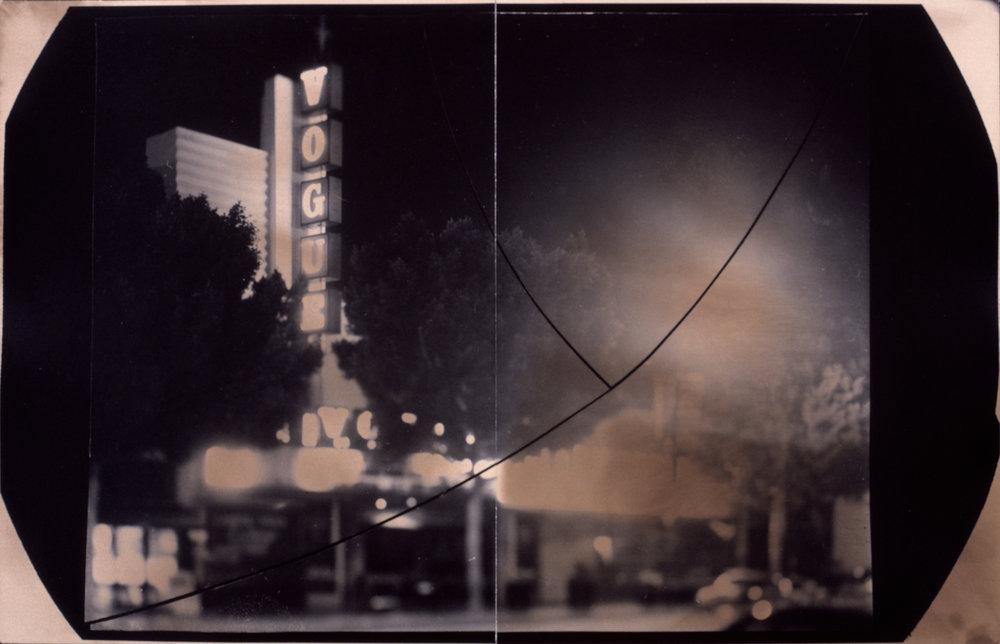 10.vogue theatre.jpg