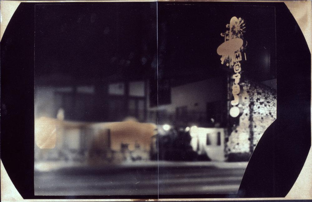 07.motel.jpg