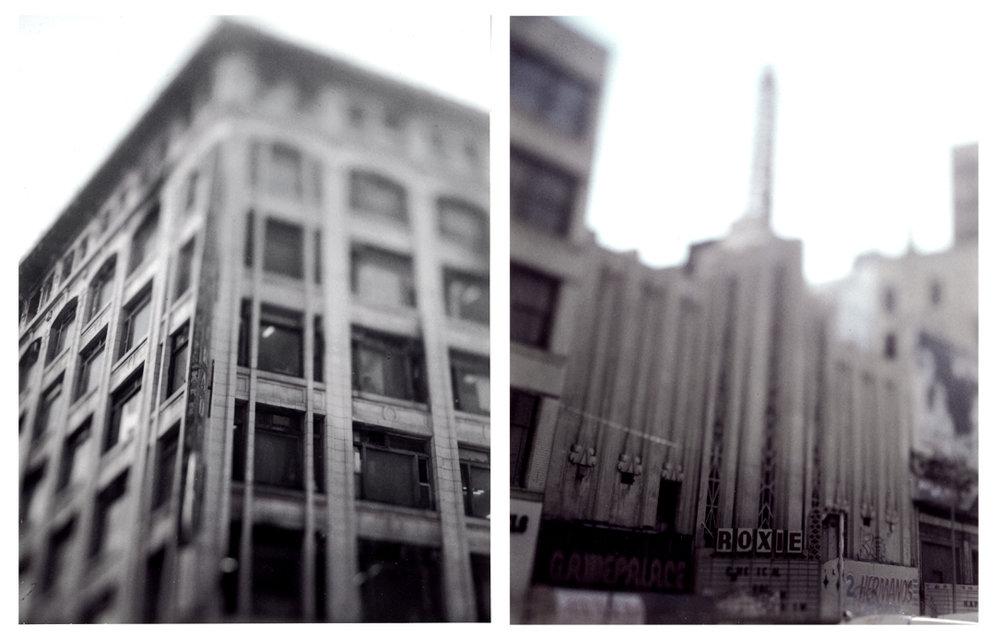 17BW.polaroid pg 2.jpg