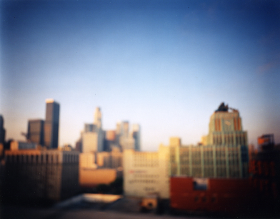 13.blurry city001.jpg