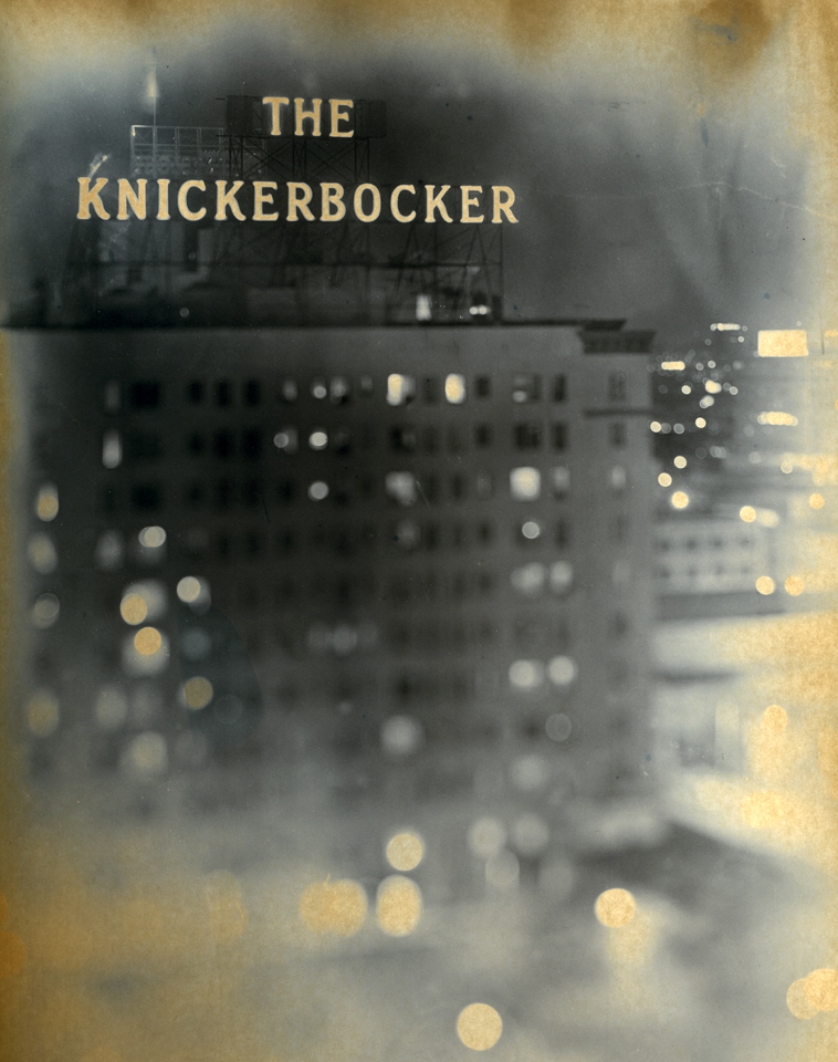 14.knickerbocker003.jpg
