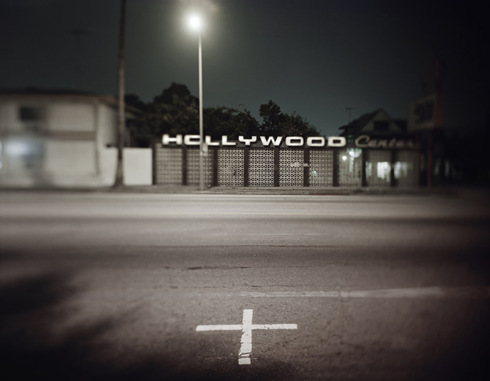 36.FELIPE DUPOUY_hollywood motel.jpg