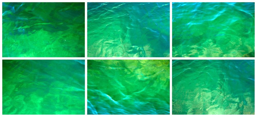 GREEN SIXTYPCH.jpg