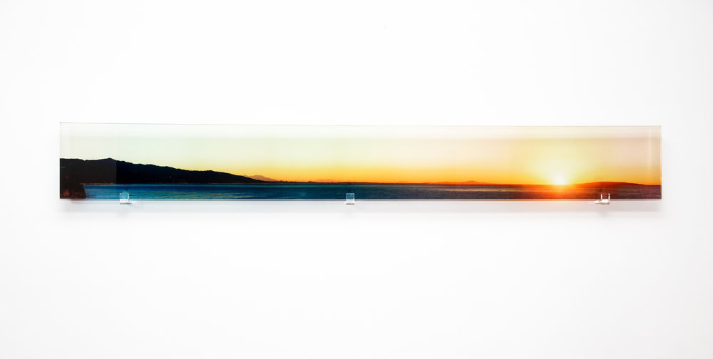 malibu sunrise_01.jpg