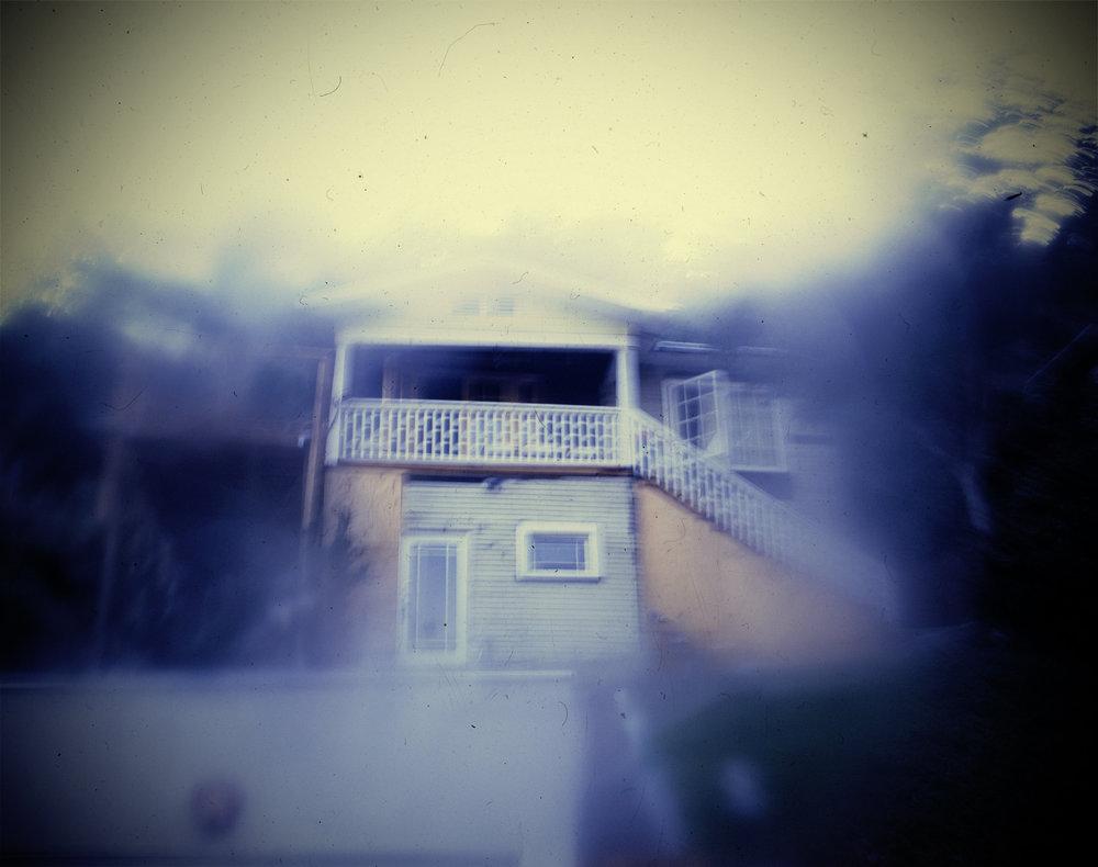 crazy balcon.jpg