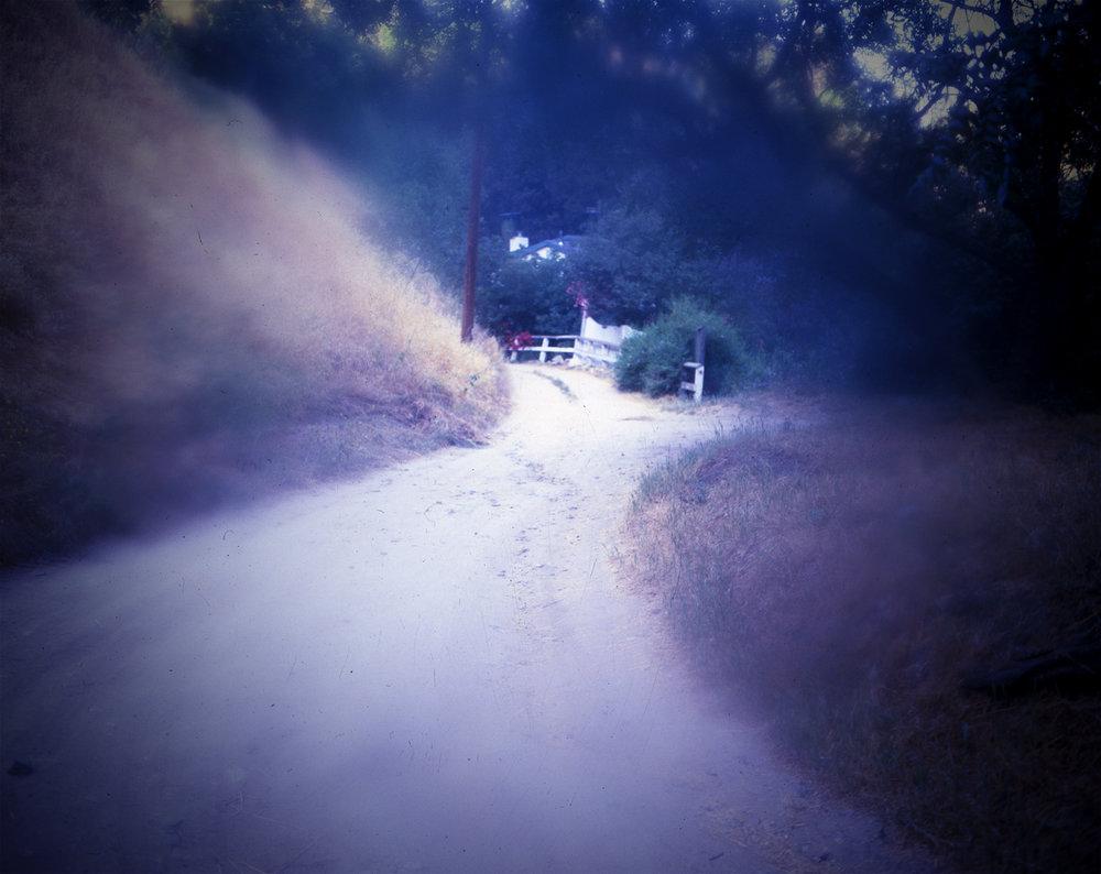 d road.jpg