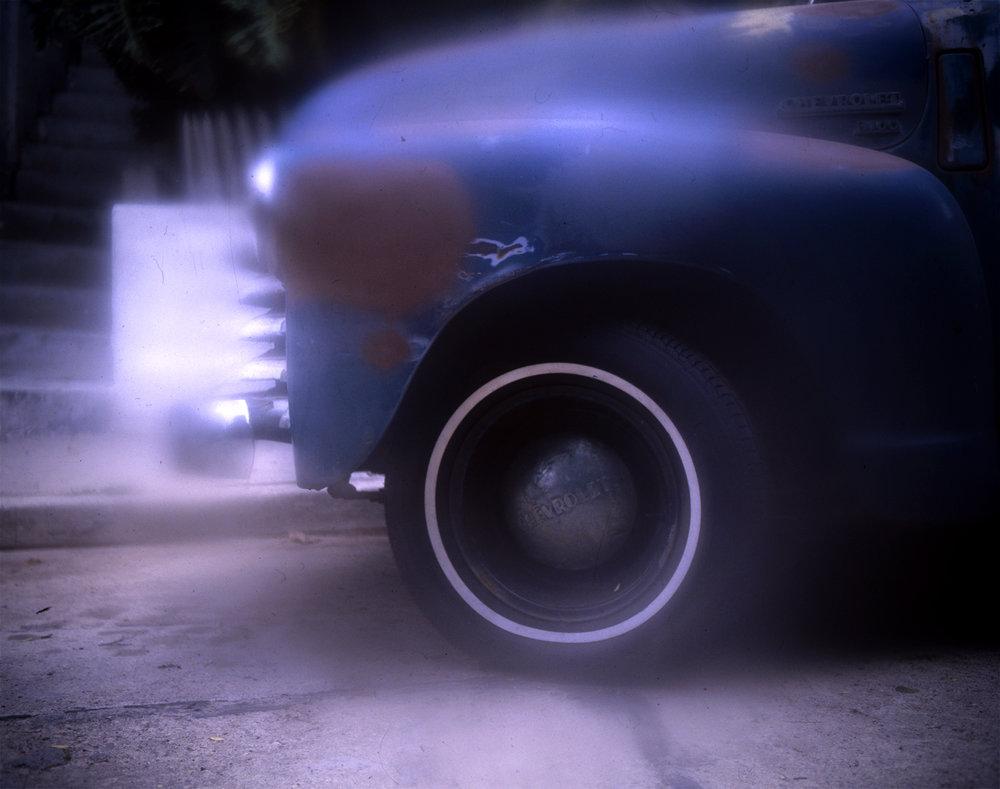rusted wheel.jpg