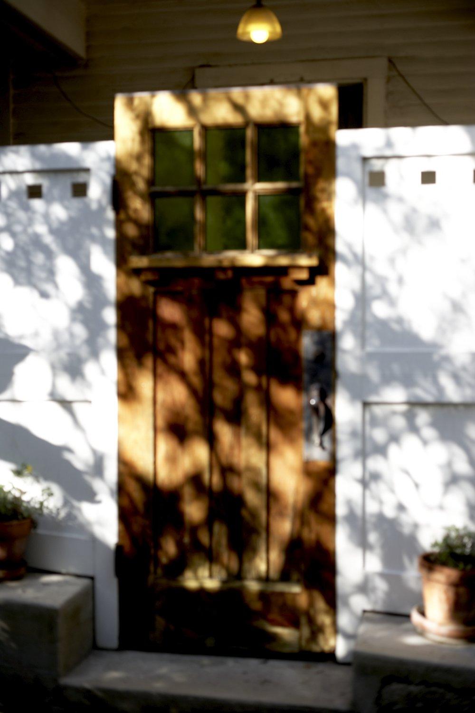 022310 la mag stairs571.jpg