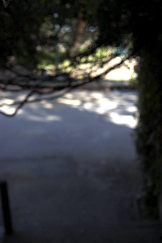 022310 la mag stairs567.jpg