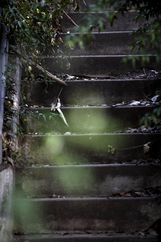 022310 la mag stairs629.jpg