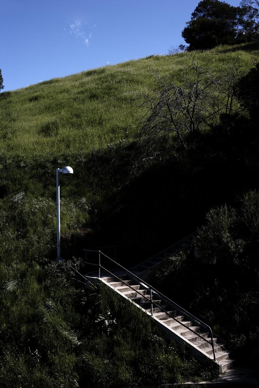 022310 la mag stairs059.jpg
