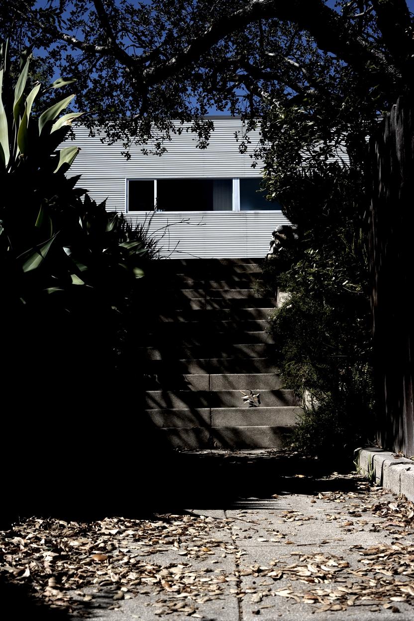 022310 la mag stairs122.jpg