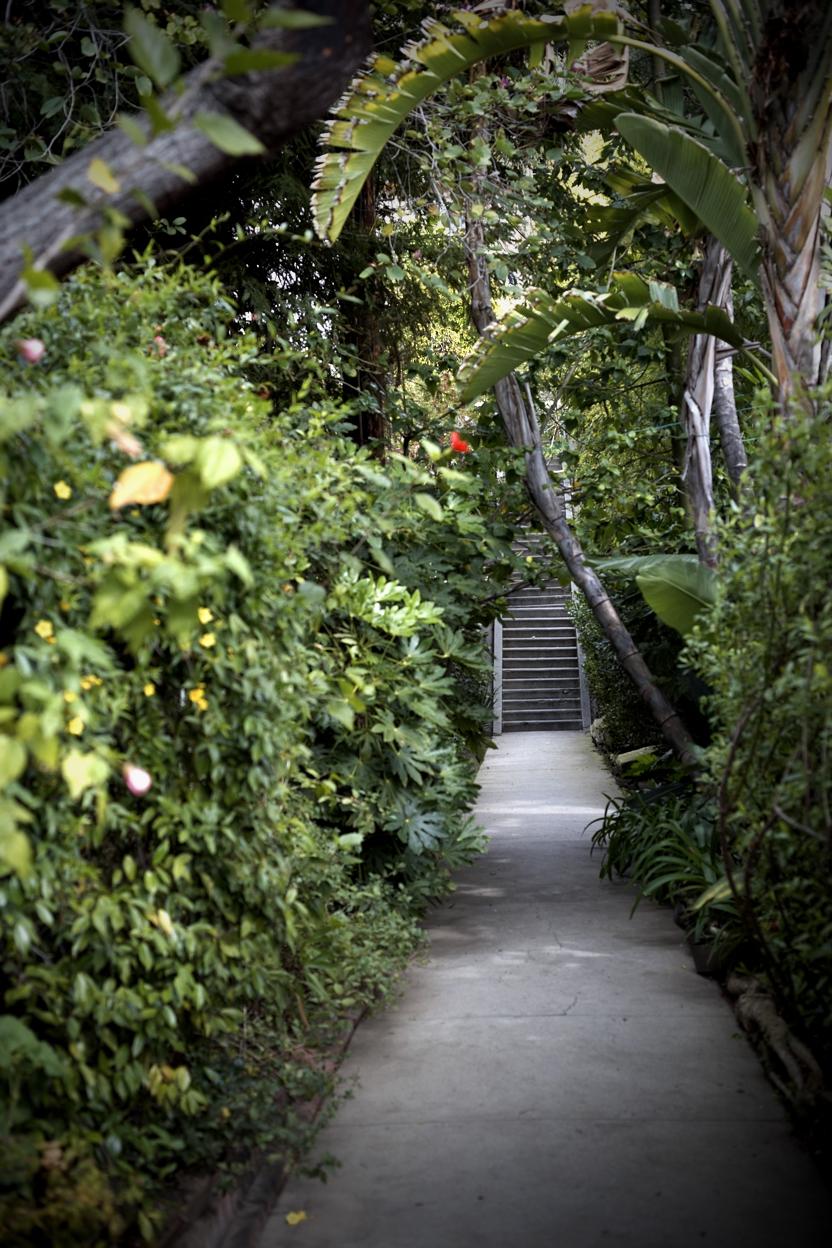 022310 la mag stairs251.jpg