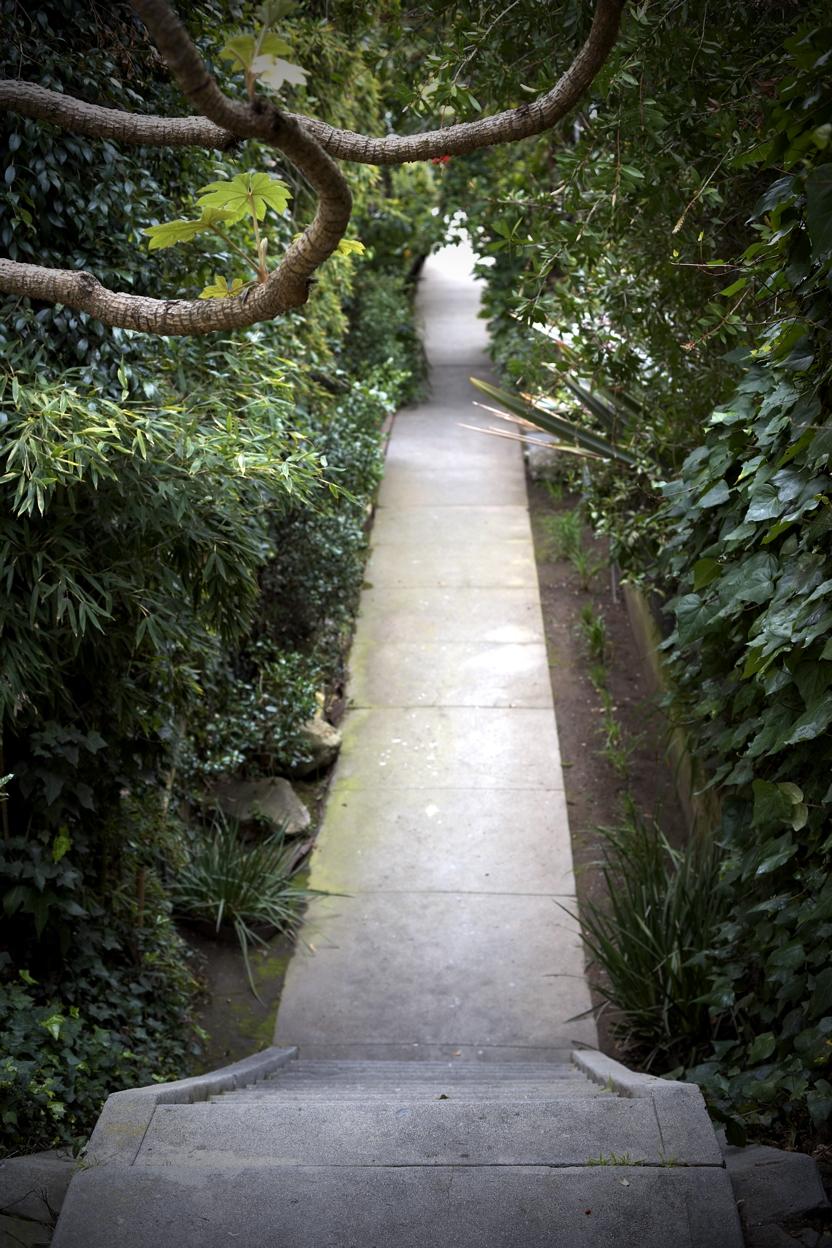 022310 la mag stairs255.jpg