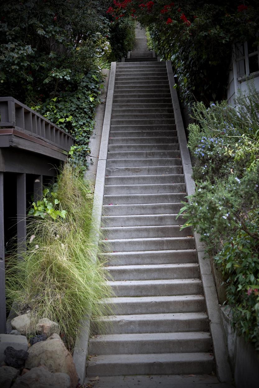 022310 la mag stairs272.jpg