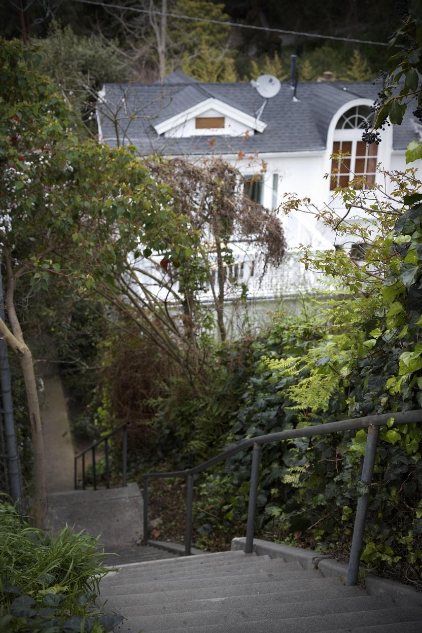 022310 la mag stairs331.jpg