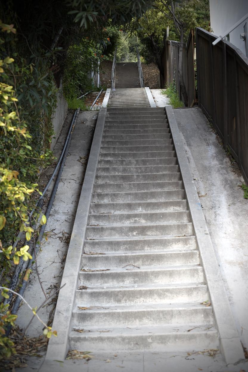 022310 la mag stairs400.jpg