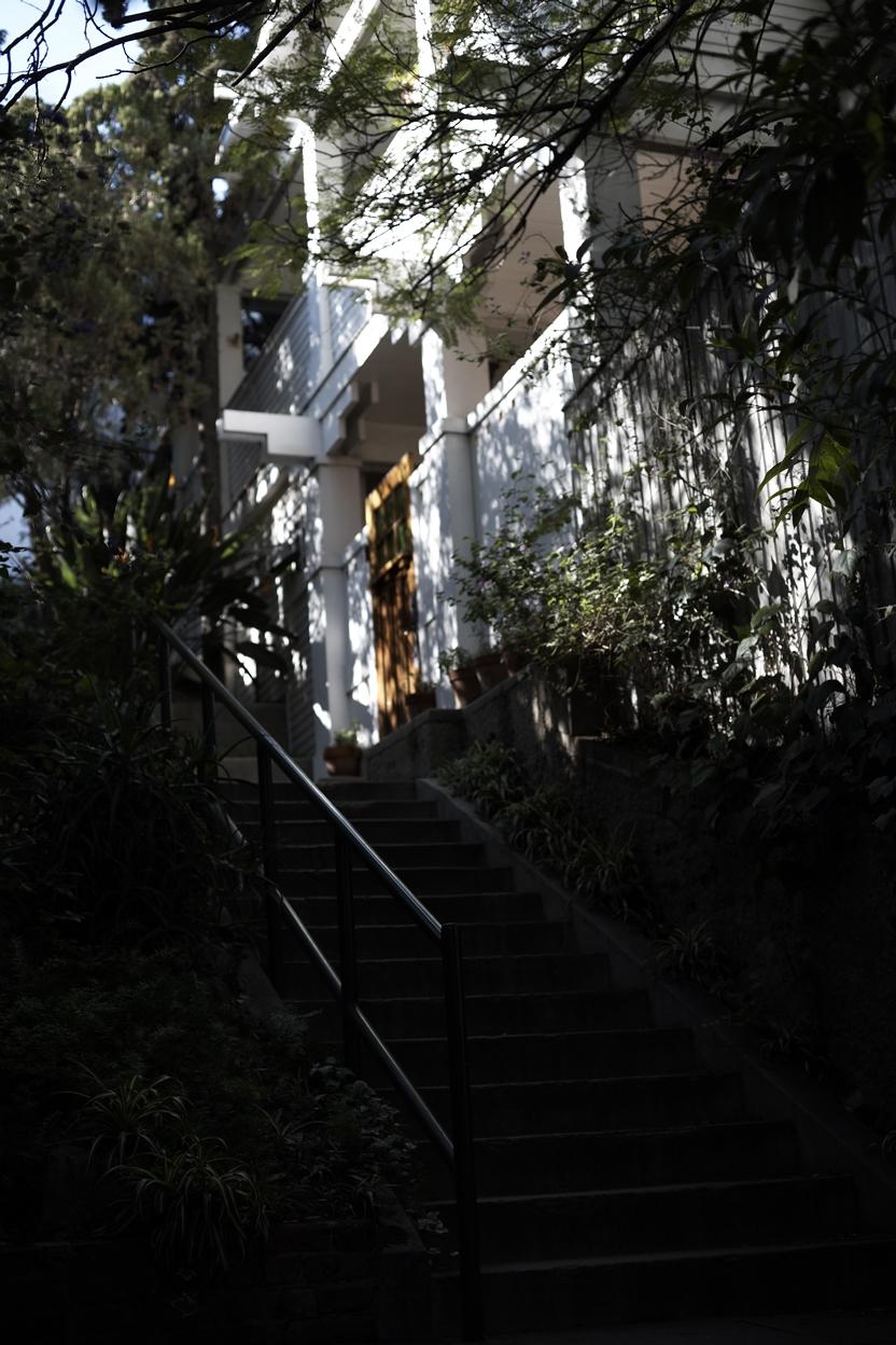 022310 la mag stairs569.jpg
