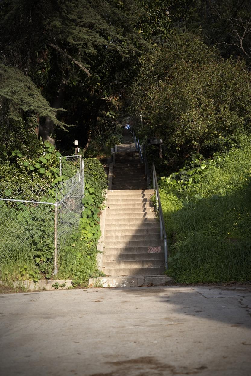 022310 la mag stairs583.jpg