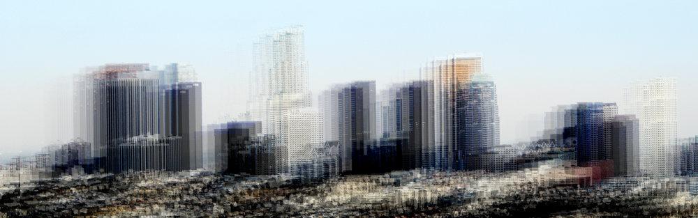 DTWON 3D_DETAIL 2.jpg