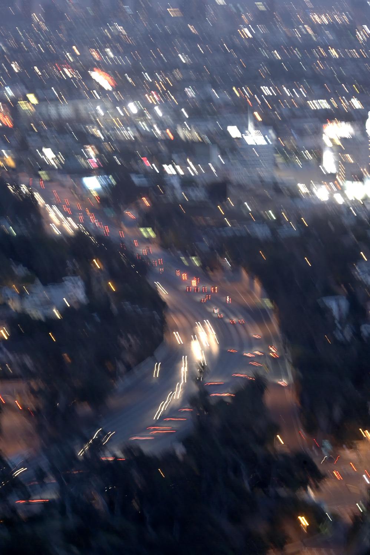 052512_Downtown fwys 0100165.jpg