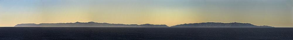 CATALINA ISLAND.jpg