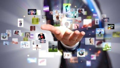 Tech Pic 2.jpg